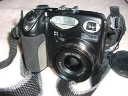 CIMG4098.JPG