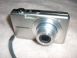 CIMG4109.JPG
